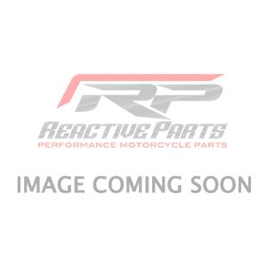 Discacciati Handlerbar Mounting Bracket & Forefinger Rear Brake Master Cylinder