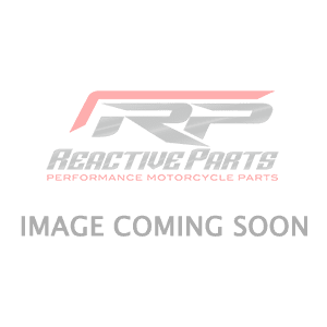 BMW S1000RR STOCK 2015-2018 Complete Set of CRC Race Fairings & Seat with Seatpad