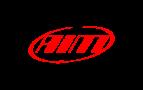 AiM Technology