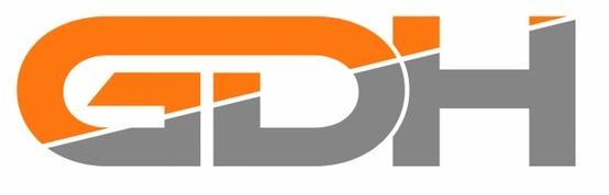 GDH Motorsport